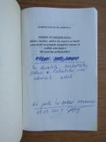 Anticariat: Andrei Emanuel Popescu - Psiho-numerologia zilelor, lunilor, anilor de nastere (cu autograful autorului)