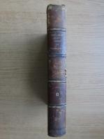 Anticariat: C. Demolombe - Traite des successions (volumul 13, 1859)