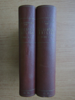 Anticariat: C. E. Eckersley - Essential english for foreign students (4 volume coligate)