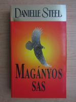 Anticariat: Danielle Steel - Maganyos sas