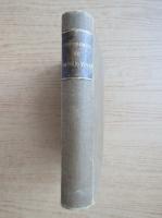 Dictionnaire du savoir-vivre (1930)