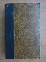 Anticariat: Germain Bazin - Windthorst (1900)