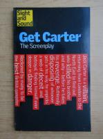 Anticariat: Get Carter