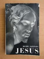 Michel Saponaro - Jesus