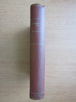 P. Commelin - Mythologie grecque et romaine