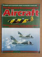 Anticariat: Revista Aircraft, nr. 119, 1983