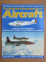 Anticariat: Revista Aircraft, nr. 120, 1984