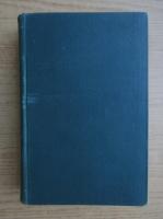 Anticariat: Sur les Chemins de la Croyance. Premiere etape, l'utilisation du Positivisme (1910)