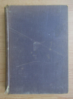 Anticariat: Victor Hugo - Theatre (volumul 2-volumul 10, 9 volume coligate, 1910)