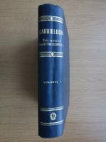 Barbu Theodorescu - Cardiologia (volumul 1)