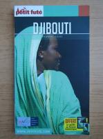 Anticariat: Djbouti. Country Guide