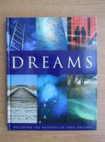 Anticariat: Douglas Clucas - Dreams