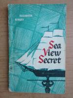 Anticariat: Elizabeth Kinsey - Sea view secret