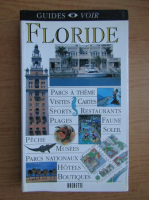 Floride (ghid turistic)