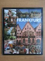 Anticariat: Frankfurt. 477 bilder