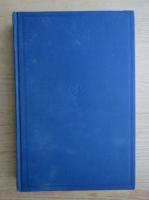 Anticariat: John L. Hamerton - Human cytogenetics (volumul 1)
