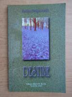 Anticariat: Mariana Dragan Ionita - Destine