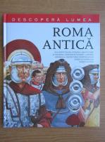 Paul Roberts - Roma antica