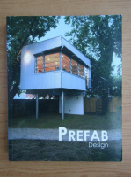 Anticariat: Prefab Design