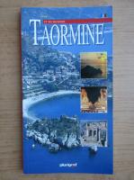 Taormine et ses environs