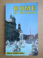 Anticariat: Carlo Grassetti - Roma et Vatican