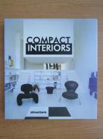Anticariat: Compact interiors