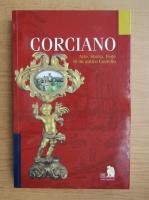 Anticariat: Corciano