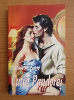 Anticariat: Elizabeth Gage - Cutia Pandorei (volumul 1)