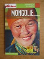 Anticariat: Le guide qui va a l'essentiel. Mongolie