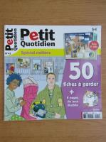 Anticariat: Le petit quotidien, nr. 41, 2012