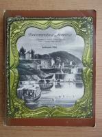Anticariat: Leonard Pitt - Documenting America (volumul 1)