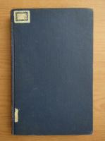 Anticariat: Mihail Sadoveanu - Floare ofilita (1928)
