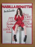 Anticariat: Nabilla Benattia - Nabilla Benattia est inclassable