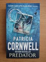 Anticariat: Patricia Cornwell - Predator