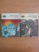 Anticariat: Adele de Boigne - Memorii (2 volume)