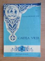 Anticariat: Gheorghe Litiu - Cartea vietii