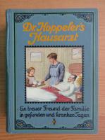 Anticariat: Hans Hoppeler - Ein treuer Freund der Familie in gefunden und kranken Tagen (1923)