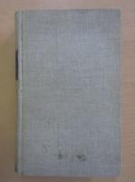Anticariat: Hendrik Willem van Loon - Histoire de l'humanite (1937)