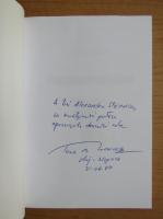 Anticariat: Ioan B. Marcus - Vanatorul de absolut (cu autograful autorului)