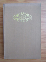 Anticariat: Ion Budai Deleanu - Opere (volumul 2)