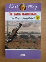 Karl May - In tara Mahdiului (volumul 4)