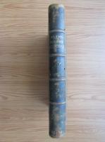 Anticariat: L. Moll - Encyclopedie pratique de l'agriculteur (1880, volumul 3)