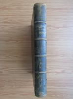 Anticariat: L. Moll - Encyclopedie pratique de l'agriculteur (1882, volumul 6)