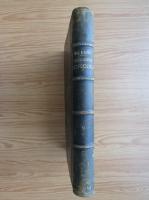 Anticariat: L. Moll - Encyclopedie pratique de l'agriculteur (1882, volumul 9)