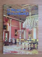 Anticariat: Le palais de Dolmabahce