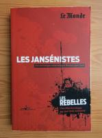 Anticariat: Les jansenistes