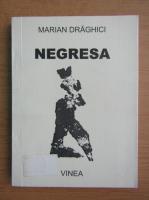 Mariana Draghici - Negresa