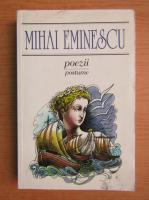 Anticariat: Mihai Eminescu - Poezii, volumul 2. Postume