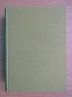 Anticariat: Neculai Zamfirescu - Fitotehnie (volumul 2)
