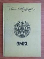 Anticariat: Simion Barnutiu - Discursul de la Blaj si scrierile de la 1848